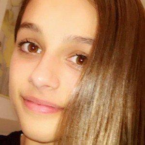 Adrianna Fraas Age