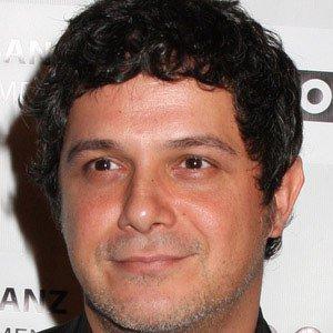Alejandro Sanz Age