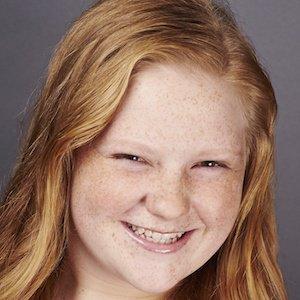 Amanda LaCount Age