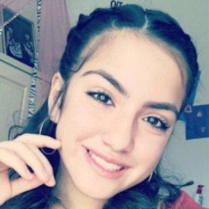 Anaisha Torres Age