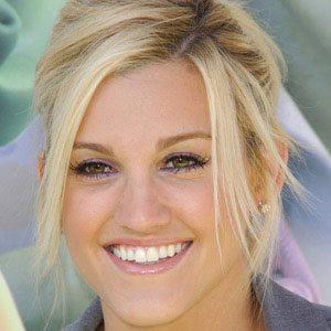 Ashley Roberts Age