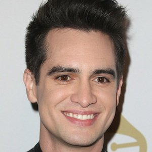 Brendon Urie Age