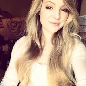 Cassidy Shaffer Age