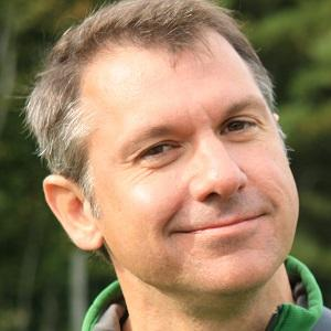 Chris Kratt Age