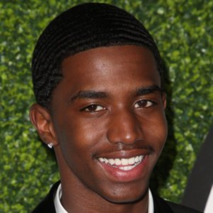 Christian Combs Age