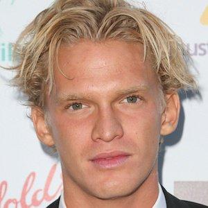 Cody Simpson Age