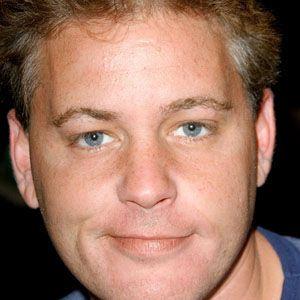 Corey Haim Age