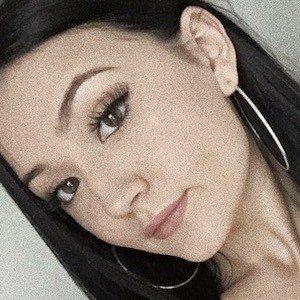 Cristina Sarakas Age