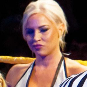 Dana Brooke Age
