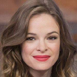 Danielle Panabaker Age