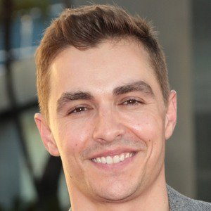 Dave Franco Age