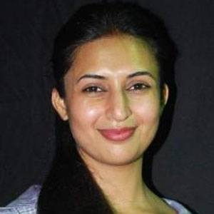 Divyanka Tripathi Age