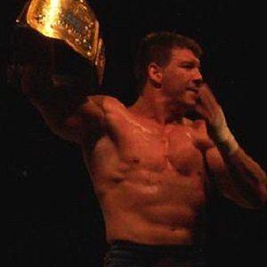 Eddie Guerrero Age