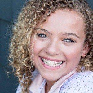 Emma Michelle Age