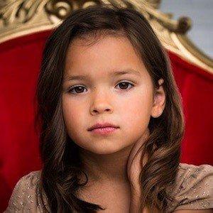Evelin Bennett Age
