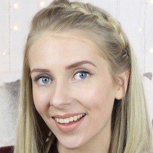 Fabulous Hannah Age
