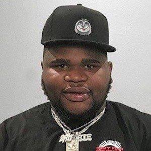 Fatboy SSE Age