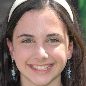 Hailey Anne Nelson Age