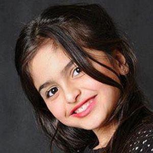 Hala Al Turk Age
