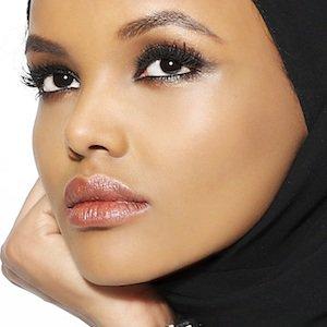 Halima Aden Age