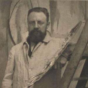Henri Matisse Age