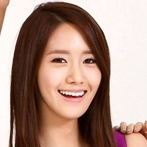 Im Yoona Age