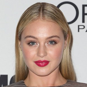 Iskra Lawrence Age
