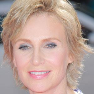 Jane Lynch Age