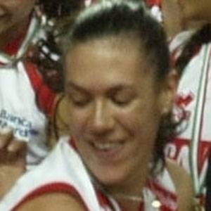 Jaqueline Carvalho Age