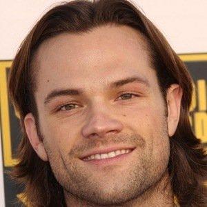 Jared Padalecki Age