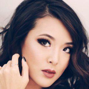 Jen Chae Age