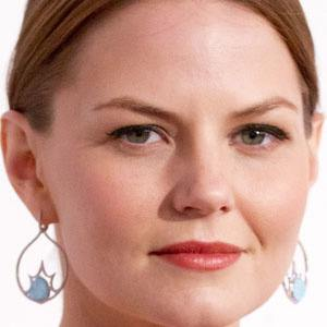 Jennifer Morrison Age