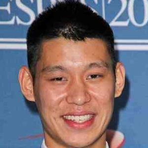 Jeremy Lin Age
