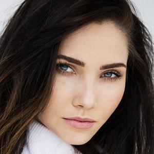 Jessica Green Age
