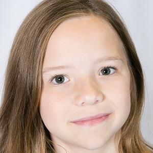 Jillian Babyteeth4 Age