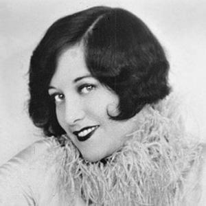 Joan Crawford Age