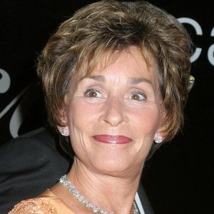 Judge Judy Sheindlin Age