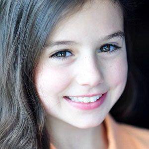 Julia Antonelli Age
