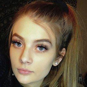 Kaylee Mitchell Age