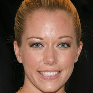 Kendra Wilkinson Age