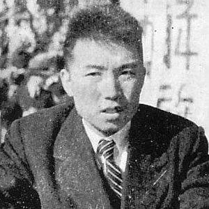Kim Il-Sung Age