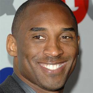 Kobe Bryant Age