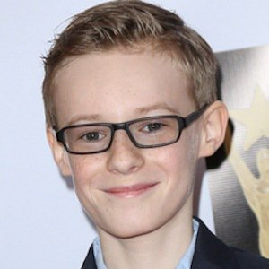 Kyle Catlett Age