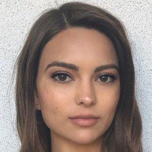 Kyra Santoro Age