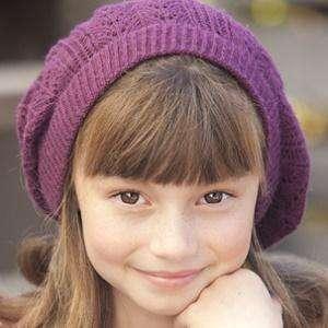 Lauren Lindsey Donzis Age