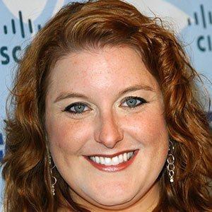 Lauren Pritchard Age