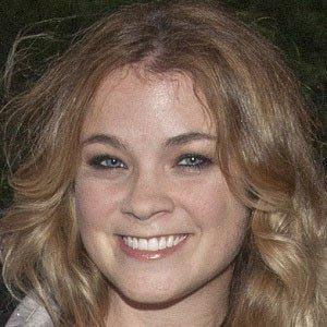 Lenay Chantelle Olsen Age