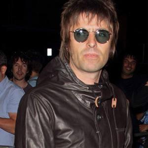 Liam Gallagher Age