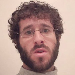 Lil Dicky Age