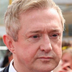 Louis Walsh Age